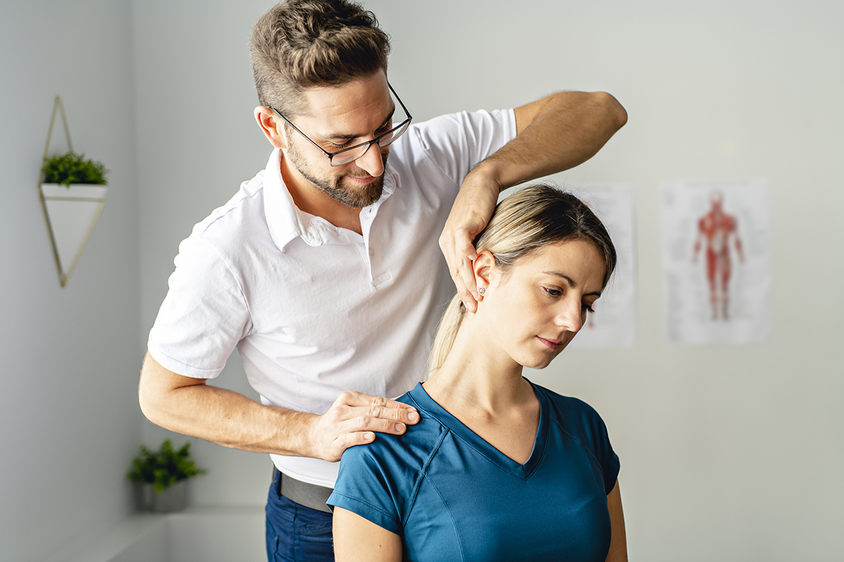 neck-back-physical-therapy